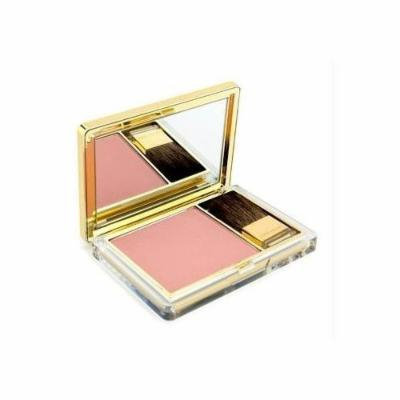 Pure Color Blush - # 08 Peach Passion (Shimmer) 7g/0.24oz by Estee Lauder