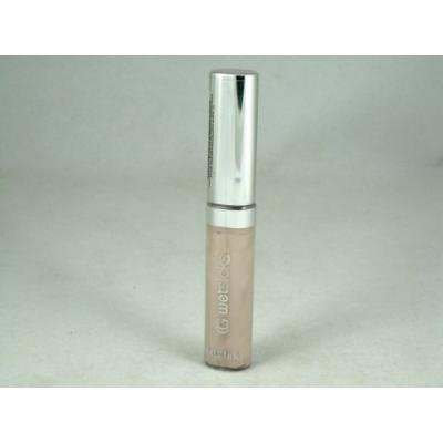 Cover Girl Wet Slicks Opal Essence #353 by COVERGIRL