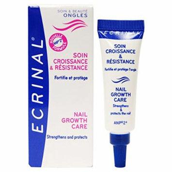 Ecrinal Nail Growth 10 ml