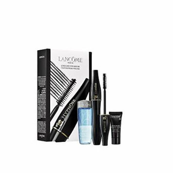 Gift Sets by Lancome Hypnose Mascara, Bi-Facil Eye Make Up Remover 30ml & Effacernes 02 5ml