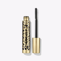 tarte™ Maneater Voluptuous Mascara
