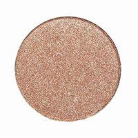 EyeShadow Pan (Foiled - Luna)