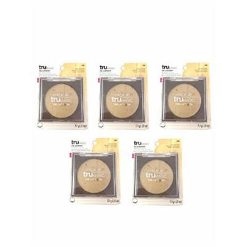 5x CoverGirl TruMagic Skin Perfector Shimmer The Luminizer 120 Soft Touch Balm 022700579150