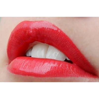 LipSense (Strawberry Shortcake)