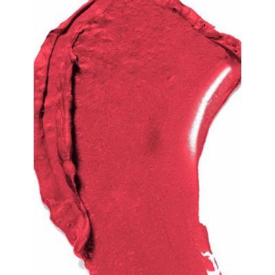 Moisturizing and Long-Wearing Lipstick/0.14 oz. 13 Peach Stone