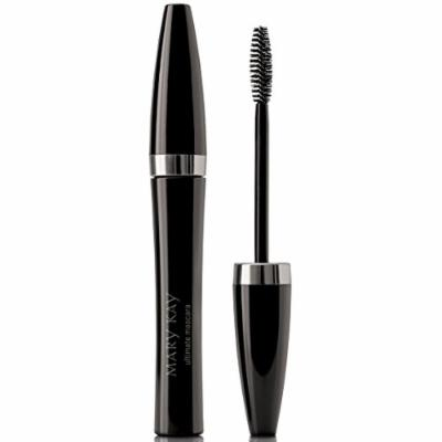 Mary Kay Ultimate Mascara 0.28 Net WT / 8 g - Black