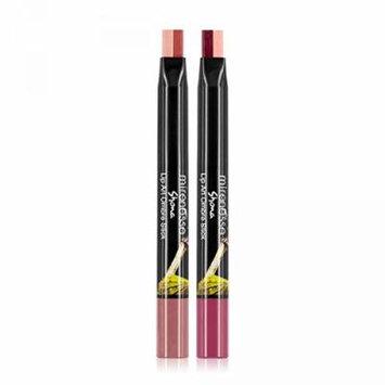 Mirenesse Cosmetics Long Wear Lip Liner Ombre Kit