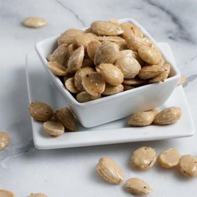 Marcona Almonds with Truffle Salt (4.2 ounce)