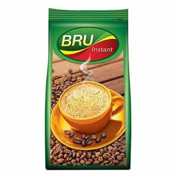 Bru Instant Coffee Refill, 200g Pack