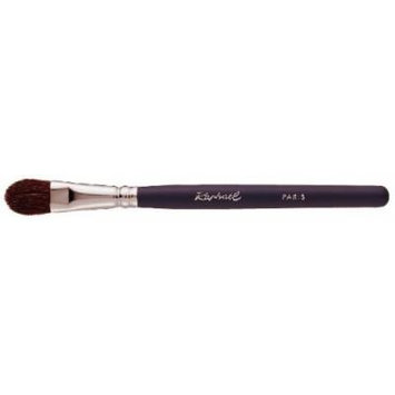 Japan Health and Beauty - Rafael navy label eye shadow brush *AF27*