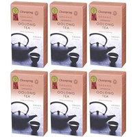 (6 PACK) - Clearspring - Oolong Tea Bags   40g   6 PACK BUNDLE