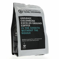 (6 PACK) - Womens/C Roast & Ground Coffee - Colombian Excelso| 227 g |6 PACK - SUPER SAVER - SAVE MONEY