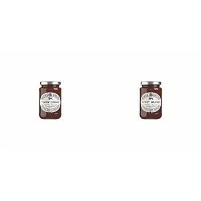 (2 PACK) - Tiptree Tawny Marmalade| 454 g |2 PACK - SUPER SAVER - SAVE MONEY