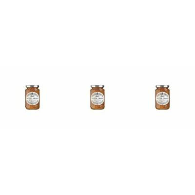 (3 PACK) - Tiptree Crystal Marmalade| 454 g |3 PACK - SUPER SAVER - SAVE MONEY