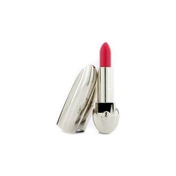 Rouge G Jewel Lipstick Compact - # 71 Girly - Guerlain - Lip Color - Rouge G Jewel Lipstick Compact - 3.5g/0.12oz