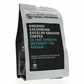 (2 PACK) - Womens/C Roast & Ground Coffee - Colombian Excelso| 227 g |2 PACK - SUPER SAVER - SAVE MONEY
