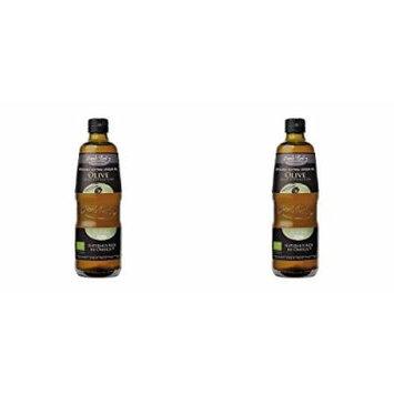 (2 PACK) - Emile Noel Mild Olive Oil| 500 ml |2 PACK - SUPER SAVER - SAVE MONEY