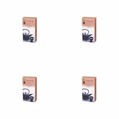 (4 PACK) - Clearspring Oolong Tea| 40 g |4 PACK - SUPER SAVER - SAVE MONEY