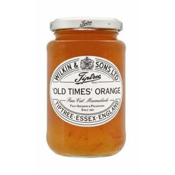 (8 PACK) - Tiptree Old Times Marmalade| 454 g |8 PACK - SUPER SAVER - SAVE MONEY