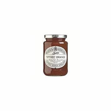 (12 PACK) - Tiptree Orange Marmalade| 454 g |12 PACK - SUPER SAVER - SAVE MONEY
