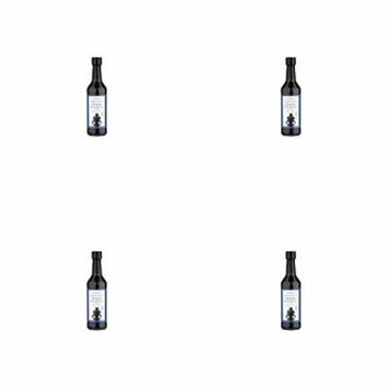 (4 PACK) - Clearspring Tamari (Double Strength) Soy Sauce - Organic  500 ml  4 PACK - SUPER SAVER - SAVE MONEY