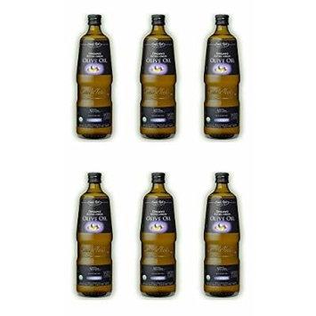 (6 PACK) - Emile Noel Olive Oil - Fruity| 500 ml |6 PACK - SUPER SAVER - SAVE MONEY