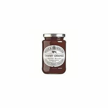 (10 PACK) - Tiptree Tawny Marmalade| 454 g |10 PACK - SUPER SAVER - SAVE MONEY