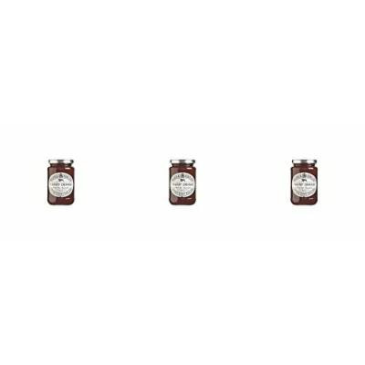 (3 PACK) - Tiptree Tawny Marmalade| 454 g |3 PACK - SUPER SAVER - SAVE MONEY