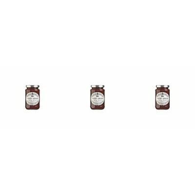(3 PACK) - Tiptree Tawny Marmalade  454 g  3 PACK - SUPER SAVER - SAVE MONEY