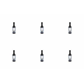 (6 PACK) - Clearspring Tamari (Double Strength) Soy Sauce - Organic  500 ml  6 PACK - SUPER SAVER - SAVE MONEY