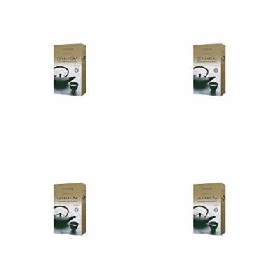(4 PACK) - Clearspring Genmaicha Green Tea With Roasted Rice| 40 g |4 PACK - SUPER SAVER - SAVE MONEY
