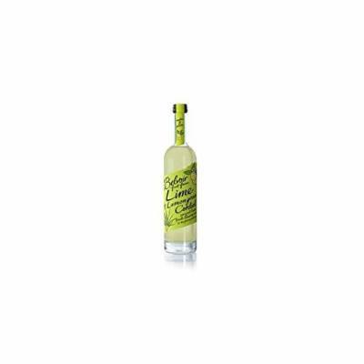 (10 PACK) - Belvoir Lime & Lemongrass Cordial | 500ml | 10 PACK - SUPER SAVER - SAVE MONEY
