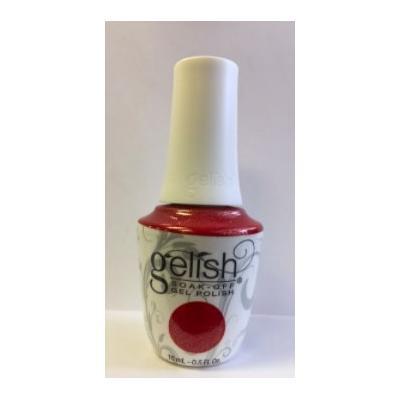 Gelish New Bottle Gel Best Dressed 1110033