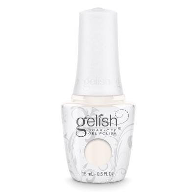 Gelish New Bottle Gel Heaven Sent 1110001