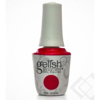 Gelish New Bottle Gel Ruby two Shoes 1110189