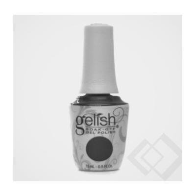 Gelish New Bottle Gel From Rodeo to Rodeo Drive 1110799