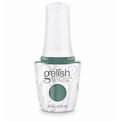 Gelish New Bottle Gel Holly Cow-Girl! 11100800