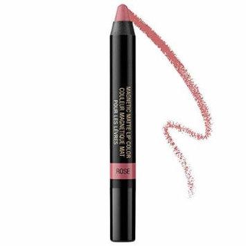 Nudestix - Matte Lip Color (Rose)