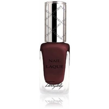 By Terry Nail Laque Terrybly High-Shine Smoothing Lacquer - Ristretto by BY TERRY