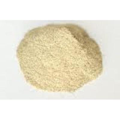 Bulk Ground White Kitchen Pepper Powder 2 pound