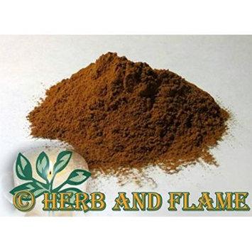 Cinnamon Powder 4 pound