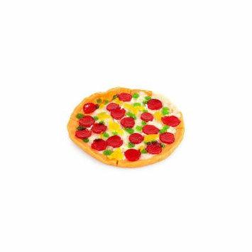Giant Gummy Pizza 1lb