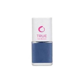 True Isaac Mizrahi - Nail Lacquer Nautical Blue by True Isaac Mizrahi