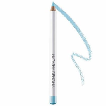 Eye Liner Pencil by Natasha Denona (E02 Light Blue)