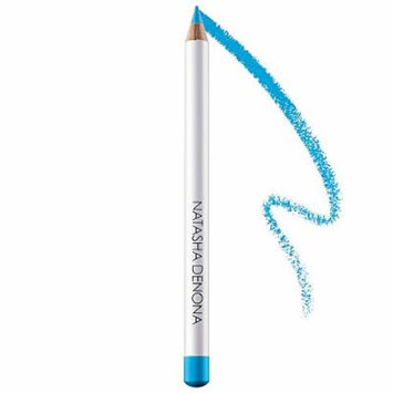 Eye Liner Pencil by Natasha Denona (E04 Aqua Blue)