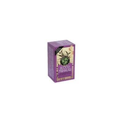 Triple Leaf Tea Blood Pressure Tea ( 6x20 BAG)