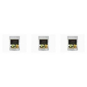 (3 PACK) - Clearspring Matcha Green Tea Powder (Premium Grade)| 40 g |3 PACK - SUPER SAVER - SAVE MONEY