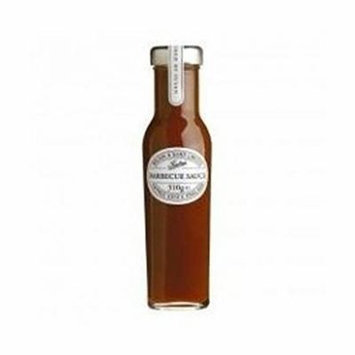 (10 PACK) - Tiptree Barbecue Sauce| 310 g |10 PACK - SUPER SAVER - SAVE MONEY