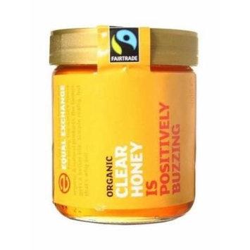 (10 PACK) - Equal/Ex Clear Honey| 500 ml |10 PACK - SUPER SAVER - SAVE MONEY