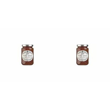 (2 PACK) - Tiptree Orange Marmalade| 454 g |2 PACK - SUPER SAVER - SAVE MONEY